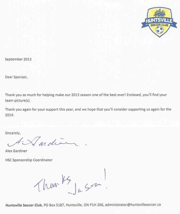 soccer-club-letter