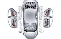 2016 Hyundai Elantra Safety in Muskoka, Ontario