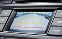 2017 Hyundai Sonata Safety in Muskoka, Ontario