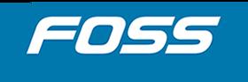 Floss National Leasing Logo
