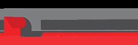 Drive Leasing Logo