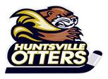 huntsville-otters-hockey