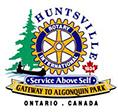 huntsville-rotary