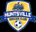 huntsville-soccer