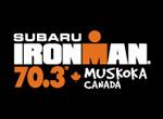 ironman-muskoka