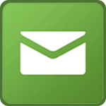 Email General Manager logo