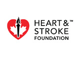 heart-and-stroke-foundation