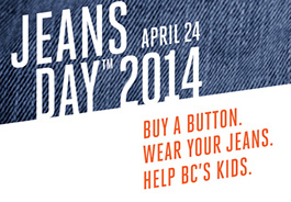 jeans-day-2014