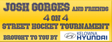 josh-gorges-street-hockey-tournament
