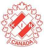 kin-canada