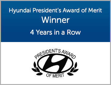 presidents-award-of-merit