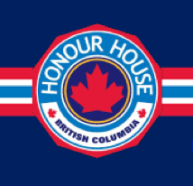rcmp-honor-house