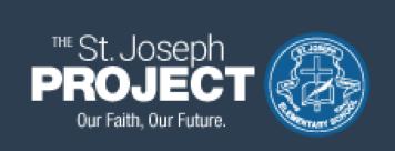 st-joseph-project