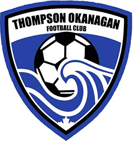 thompson-okanagan-football-club
