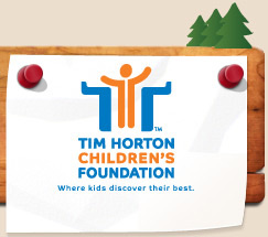 tim-horton-childrens-foundation