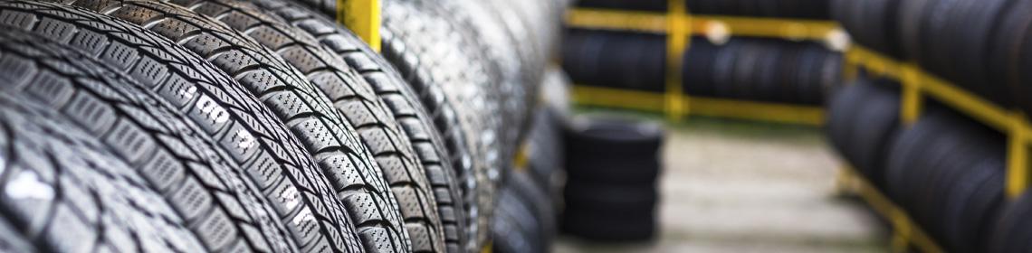 tires-stored-on-racks