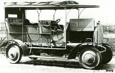 1907DaimlerDernurgWagen