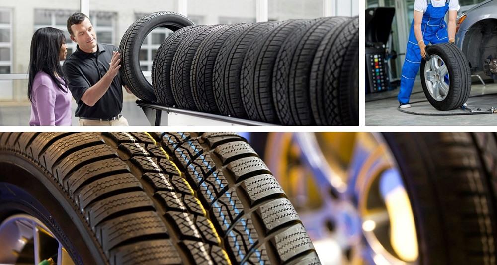 Marv Jones Honda Tires 02