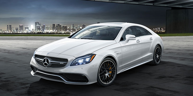 MY16_CLS_Coupe_Highlights_Design_814x407