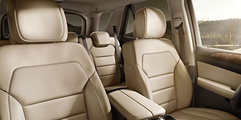 MY16_GLE_SUV_Highlights_Luxury_814x407