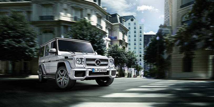 MY16_G_Class_Highlights_AMG_814x704