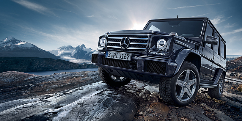 MY16_G_Class_Highlights_Design_814x704