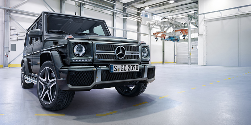 MY16_G_Class_Highlights_Technology_814x704_