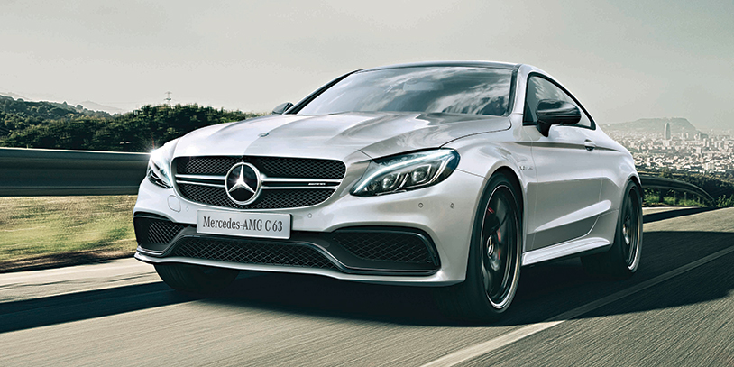 MY17_C-Class_Coupe_Highlights_AMG_814x407
