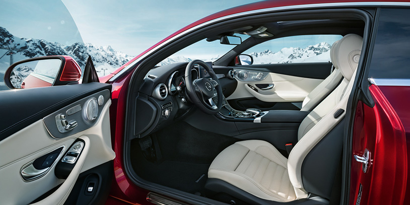 MY17_C-Class_Coupe_Highlights_Design__814x407