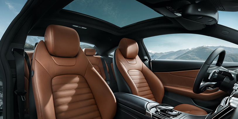 MY17_C-Class_Coupe_Highlights_Luxury__814x407