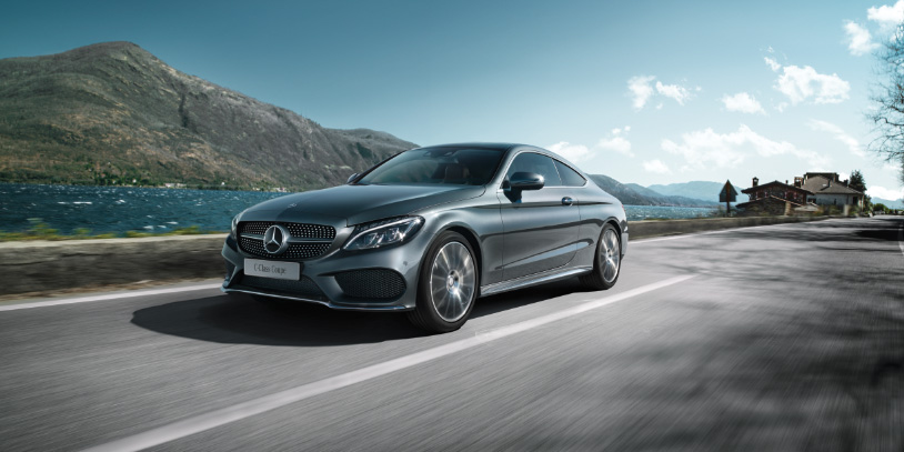 MY17_C-Class_Coupe_Highlights_Performance_814x407