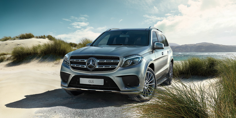 MY17_GLS_SUV_Highlights_Design_814x407