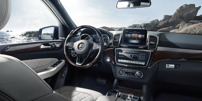 MY17_GLS_SUV_Highlights_Luxury_814x407