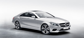 cls-coupe-1