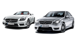 mercedes-certified-pre-owned