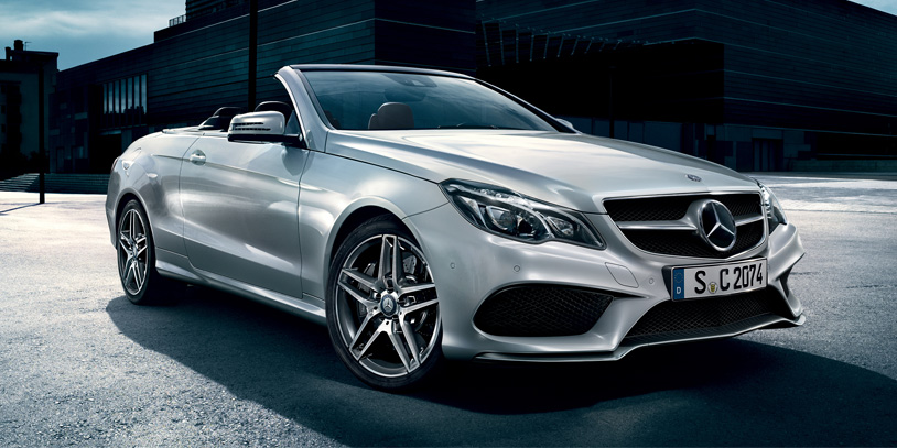 MY16_E-Class_Cabriolet_Highlights_Design_814x407_