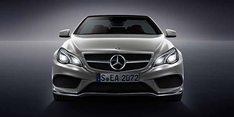 MY16_E-Class_Cabriolet_Highlights_Technology_814x407