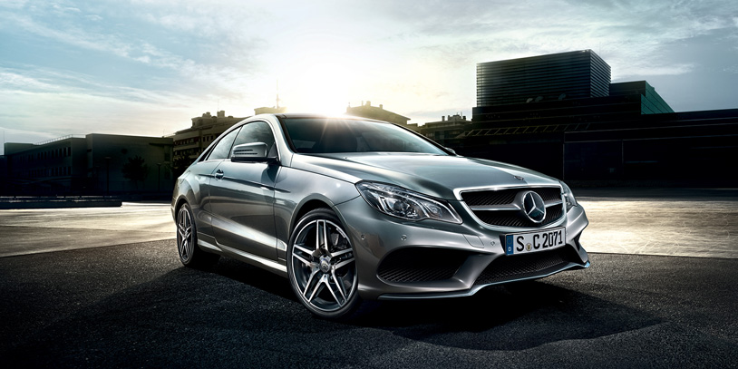 MY16_E-Class_Coupe_Highlights_Design_814x407