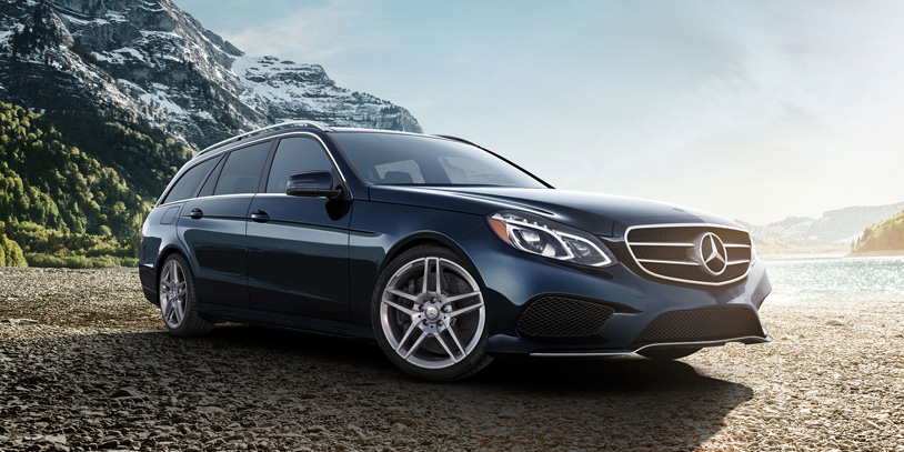 MY16_E-Class_Wagon_Highlights_Design_814x407_
