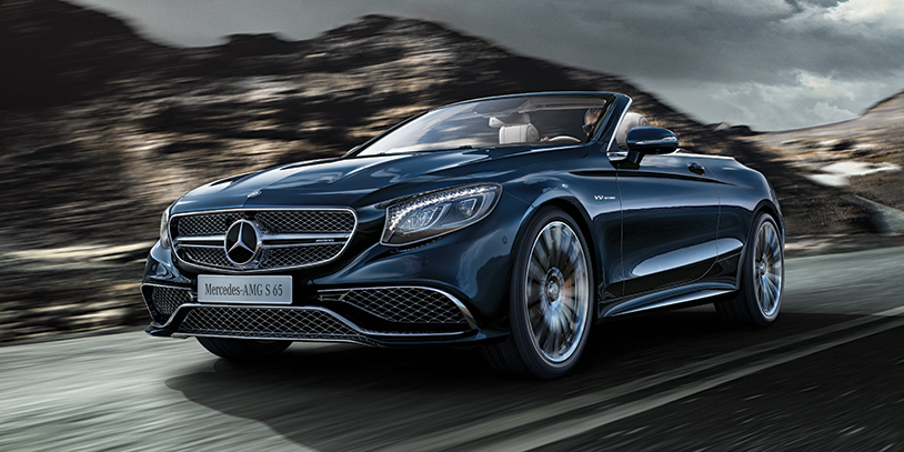 MY17_S-Class_Cabriolet_Highlights_AMG_814x407