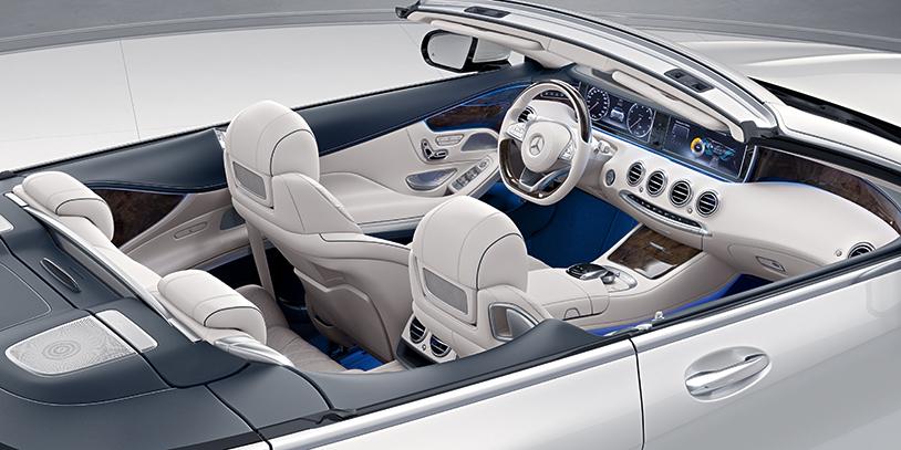 MY17_S-Class_Cabriolet_Highlights_Design_814x407