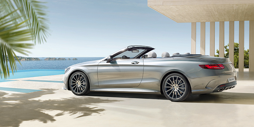 MY17_S-Class_Cabriolet_Highlights_Luxury_814x407