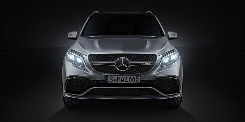 MY16_GLE_SUV_Highlights_Technology_814x407