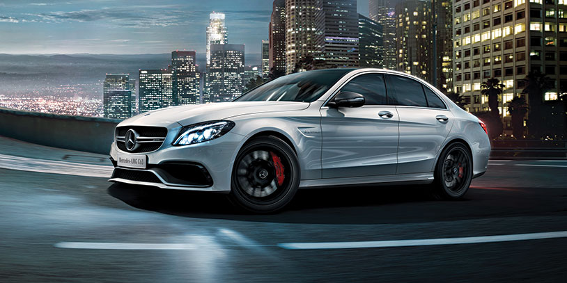 MY17_C-Class_Sedan_Highlights_Large_814x407