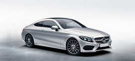 c-class-coupe-1