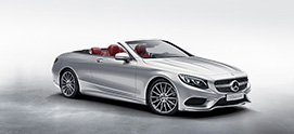 s-class-cabriolet-1