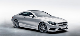 s-class-coupe-1