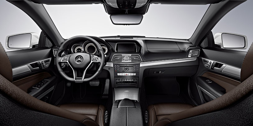 MY16_E-Class_Cabriolet_highlights_01_814x407