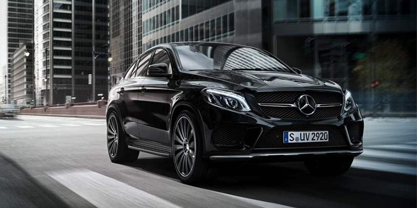 MY16_GLE_Coupe_Highlights_AMG_814x407_