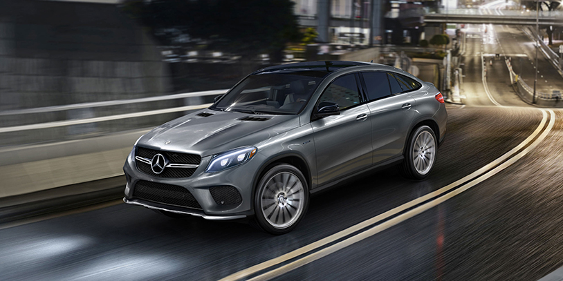 MY16_GLE_Coupe_Highlights_Design_814x407